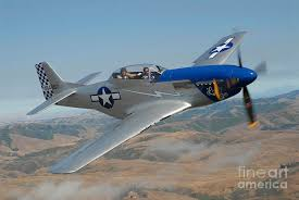 tf 51 mustang tf 51 mustang flying santa rosa photograph by phil wallick