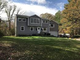 houde home construction residential homes and real estate for sale in berlin ma by price