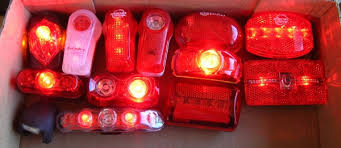 bright eyes bike light review review of the best bicycle tail lights in 2012 stack exchange