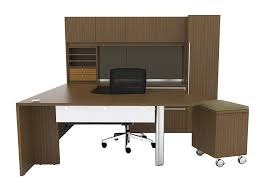 Office Furniture Stores In Houston by New Used Office Furniture Atlanta Norcross Ga