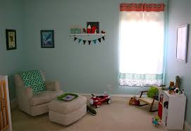 How To Sew Curtains With Grommets Striped Grommet Curtains Made From Designer Fabric And Sheets