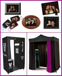bar mitzvah giveaways a b nai mitzvah at an aquarium bar mitzvah favors bar mitzvah