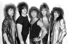 surgical steel band rip n tear rip n tear 1986 online rock a o r webzine