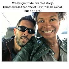 Interracial Relationship Memes - interracial couples aren t always cool multiracial