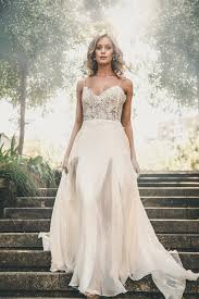 australian wedding dress designers australian wedding dress designers find co find co