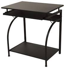 best buy computer desk compact computer desks best buy