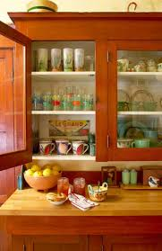 bungalow color in the kitchen arts u0026 crafts homes and the revival