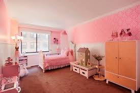 Toddler Bedroom Decor Affordable Home by Kids Bedroom Design Atlanta Design Atlanta