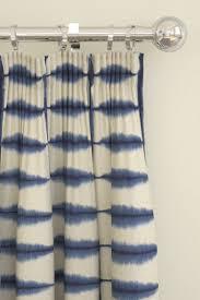 Scion Curtain Fabric Shibori Curtains By Scion Indigo Linen Wallpaper Direct