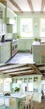 Painters For Kitchen Cabinets 25 Gorgeous Paint Colors For Kitchen Cabinets And Beyond A
