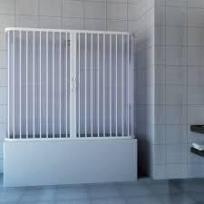 postaplan com u003d badewanne grau reinigen badewanne design