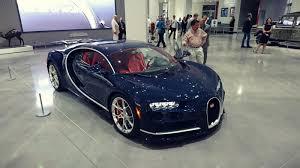 the art of bugatti thegentlemanracer com