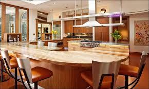 copper kitchen backsplash backsplash designs stove kitchen backsplash designs white