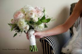 wedding flowers ri chrissy steve wedding newport rhode island wedding