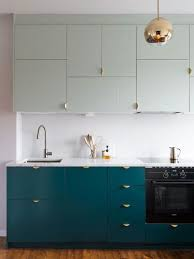 ikea kitchen wall cabinet doors we priced two rooms with custom ikea cabinetry and here s