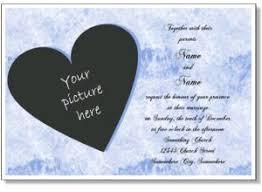 wedding invitations free online 37 best free wedding invitation images on invitations