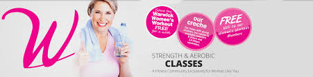 women s warwick women s workout fitness community exclusively for women
