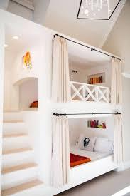 bedroom kids trundle beds kids beds for sale boys bedding bunk