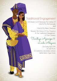 Indian Wedding Cards Online Free 9 Best Afrocentric Wedding Invitations Images On Pinterest
