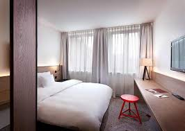design hotel nã rnberg press section sorat hotels
