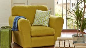 comfortable living room chair armchair oversized lounge chair recliner chair most comfortable