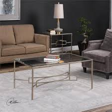 rectangle coffee table with glass top leaf glass top rectangle coffee table