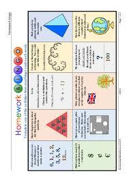 maths revision activities teachit maths
