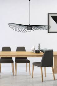 Contemporary Dining Rooms by 77 Best Kitchen U0026 Dining Room Inspiration Images On Pinterest