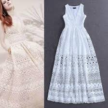 maxi floral dresses for women wedding