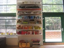 Creative Bookshelf Ideas Diy Furniture Top 20 Google Search Diy Bookshelves Ideas Creative