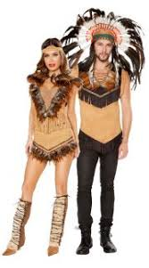 Halloween Couples Costumes Couples Costume Couples Halloween Costumes Couples Costumes
