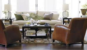 furniture crate and barrel lounge sofa with high performance