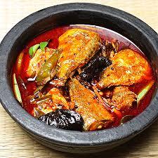 malabar cuisine malabar fish curry recipe how to malabar fish curry