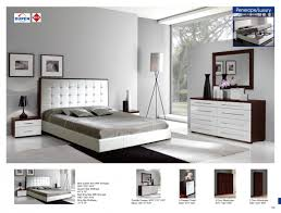 Bedroom Furniture Luxury Bedding Full Bed Size Italian Bedroom Furniture Sets Penelopeluxury Combo