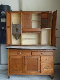 Antique Kitchen Hutch Cupboard 152 Best Hoosier Cabinets Images On Pinterest Hoosier Cabinet