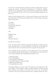 high resume summary exles high resume for jobs resume builder resume templates http