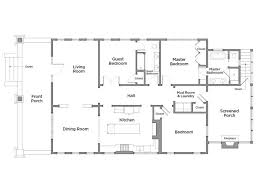 dining room floor plans discover the floor plan for hgtv oasis 2017 hgtv