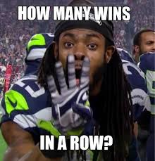 Seahawks Super Bowl Meme - 835 best seattle seahawks scrapbook images on pinterest seattle