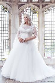 plus size wedding dress sleeves plus size perfection wedding dresses it s a story