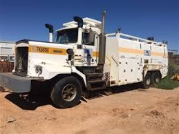 kenworth c500 kenworth c500 service truck auction 0009 3300036 graysonline