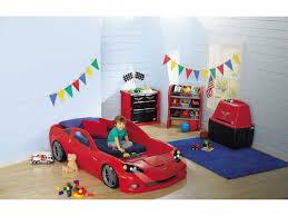 Cars Bedroom Set Toddler Full Size Of Toddler Beds Walmart Com Rollback Delta Children