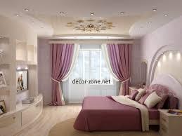 simple ceiling design for master bedroom simple pop ceiling