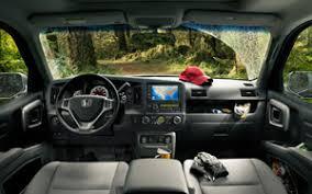 Silverado 2013 Interior Honda Ridgeline Vs Chevy Silverado In Ca Honda West Covina