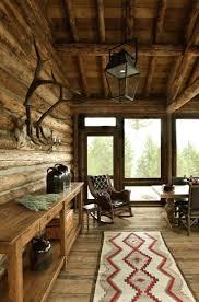 lodge interior design ideas u2013 purchaseorder us