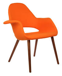 Kitchen Chair Ideas Furniture Beautiful Eames Chair For Home Furniture Ideas