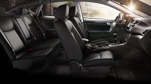 nissan quest seats fold down compare the 2017 nissan sentra and the 2017 chevy cruze
