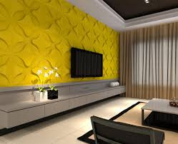 3d Wall Panel by Tv Wall Panels Tv Background Wall Panels 3d Wall Panels