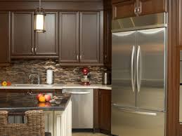 top kitchen cabinets miami fl international kitchen cabinets granite