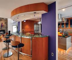 open kitchen ideas photos open kitchen ideas photos 100 images home building and design