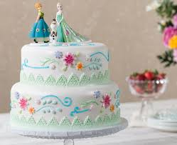 Home Decorated Cakes by Awesome Sugar Paste Cake Decorating Ideas Decorating Ideas
